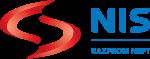 150px Naftna Industrija Srbije Logo