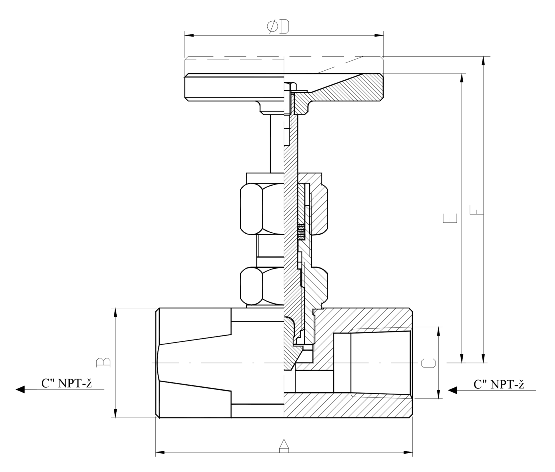 iglicasti ventil 02