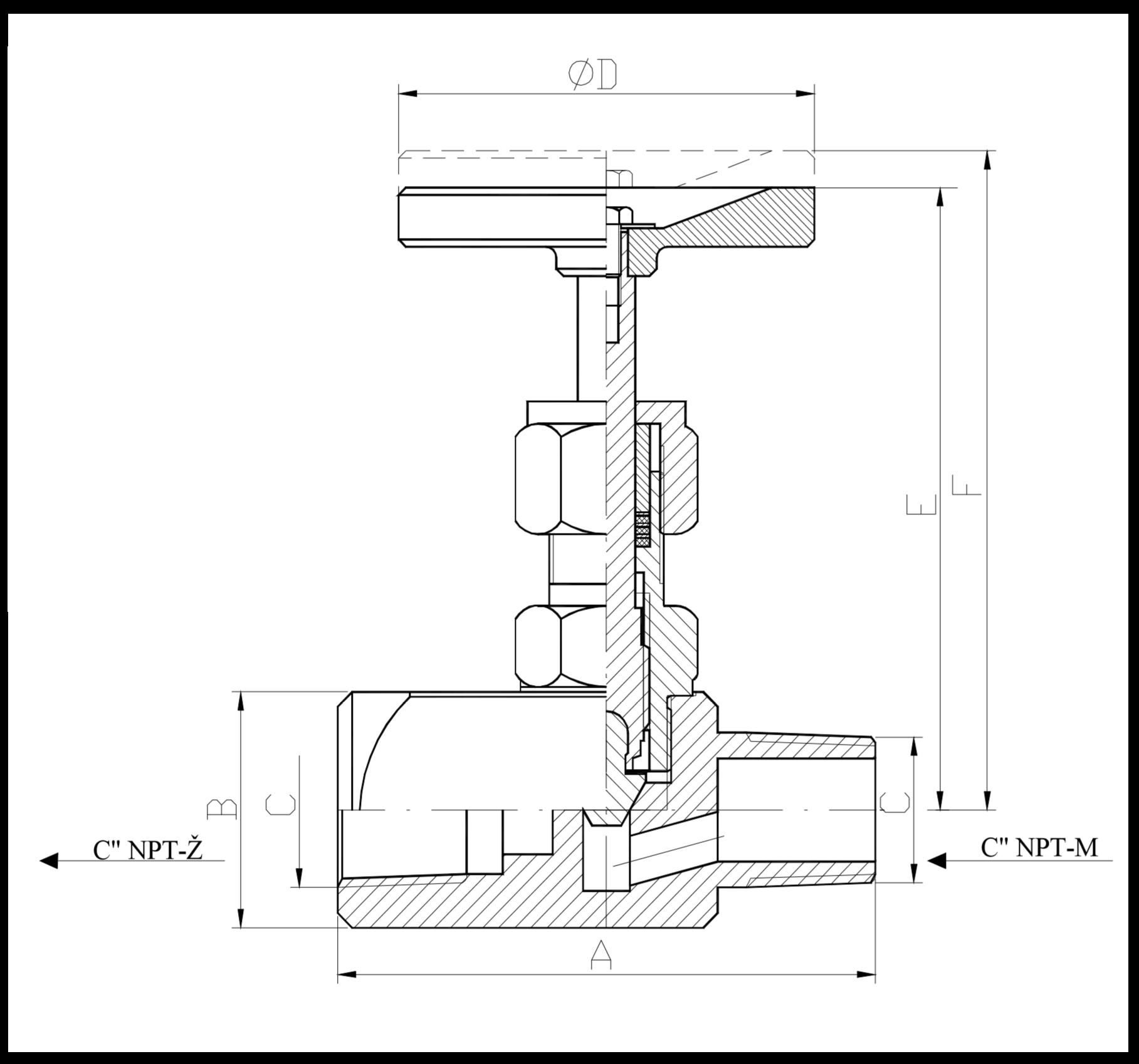 iglicasti ventil 04