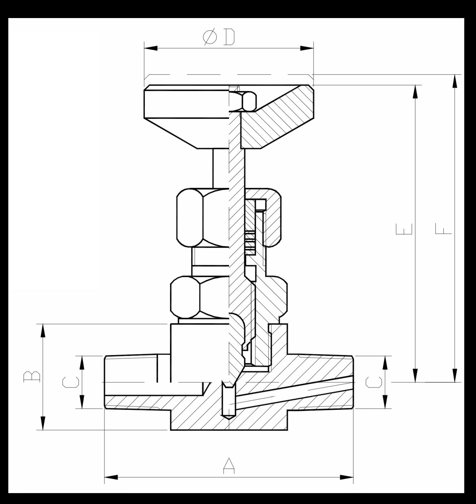 iglicasti ventil 06